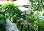 Hôtel Greve in Chianti - B&B La Roverella-4