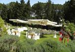 Location vacances Attigliano - Villa Meonia-4