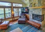 Location vacances Sun Valley - Legends - Simply Perfect Elkhorn Retreat-4