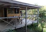 Location vacances Marigot - N°19 La Case-3