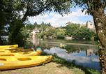 Location vacances Mayrac - Le Village du Port-3