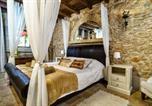 Location vacances Beniarbeig - La Finca Bella-3