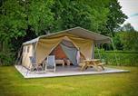 Camping Rhenen - De Heische Tip-4