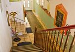 Hôtel Glotterbad - Hotel Schemmer-1