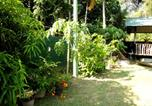 Location vacances Polonnaruwa - The Green Guest House-2