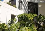 Location vacances Abrantes - Casa dos Vidros-2