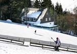 Location vacances Willingen (Upland) - Skihütte Willingen-3