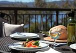 Location vacances Jindabyne - Creel Lodge-4