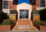 Location vacances Glen Waverley - Australian Home Away @ Box Hill 2 Bedroom-3