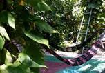 Location vacances Mỹ Tho - Mrs Tien's Eco House-3
