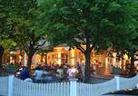 Location vacances Seefeld - Der Kramerhof-3