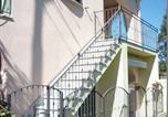 Location vacances Cardedu - Apartment Via Lungomare - 4-3