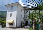 Hôtel Baveno - Hotel Elvezia-2