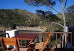 Location vacances Portinatx - Villa Sa Marina-3
