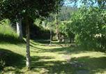 Location vacances Villayón - Casa de Aldea Vache-2