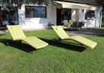 Location vacances Melide - Casa Solaria-2
