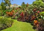 Location vacances Koloa - Bird of Paradise home-3