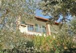 Location vacances Vers-Pont-du-Gard - Holiday home Chemin Des Oliviers Ii-3