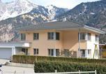 Location vacances Vandans - Haus Mathis 130w-1