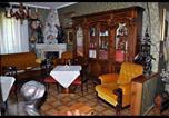 Hôtel Caprarola - B&B Villa Ida-4