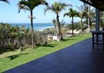 Location vacances Eshowe - The Lookout Beach House-3
