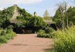Location vacances Galmaarden - 't Vijverhof-2