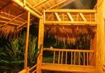 Hôtel Chiang Dao - Relive Resort-2