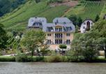 Location vacances Sankt Aldegund - Residenz Moselstausee-2