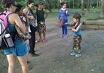 Location vacances Iquitos - Amazon Paradise Lodge-3