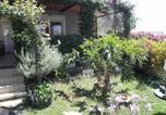 Location vacances Βουκολιαί - Sophia's House-1