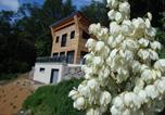 Location vacances Luxeuil-les-Bains - Cora Venez-4