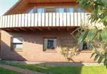 Location vacances Neustadt am Rübenberge - One-Bedroom Apartment in Steinhude-1