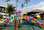 Location vacances Ipojuca - Ancorar Flat Resort-2