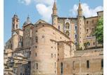 Location vacances Mombaroccio - Margherita 1-4