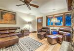 Location vacances Steamboat Springs - Halcyon House-2