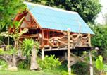 Villages vacances Mae Sod - Baan Suan Sornpetch Resort-3