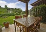 Location vacances Alceda - Apartamentos Rurales Los Brezos-4