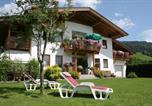 Location vacances Radstadt - Ferienhaus Maier-1
