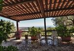 Location vacances Squillace - Tenuta Blandini-3
