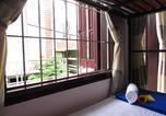 Hôtel Vietnam - Straw Hat Hostel-1