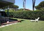 Location vacances Montignoso - Casa Vacanze Conti-2
