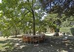 Location vacances Ponzano Romano - Villa in Selci Sabino I-1