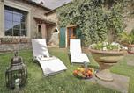 Location vacances Impruneta - Casa il Glicine-3