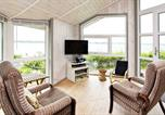 Location vacances Viborg - Holiday Home Gormendal Ii-4
