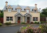 Villages vacances Sneem - Resort Sheen View Holiday Homes.1-1