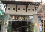 Hôtel Hué - Tulip Hotel-3