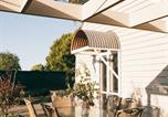 Hôtel Kyneton - The Cottage at Babbington Park Farm-2