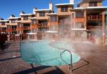 Hôtel Steamboat Springs - Antlers at Christie Base by Wyndham Vacation Rentals-3