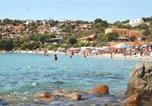 Location vacances Tortolì - Casa Vacanze Rita-2