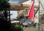Location vacances Coutances - Gîte de l'Aubellerie-1